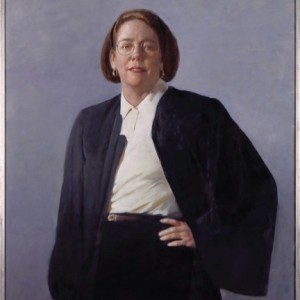 Carolyn Dineen King (LL.B. 1962)
