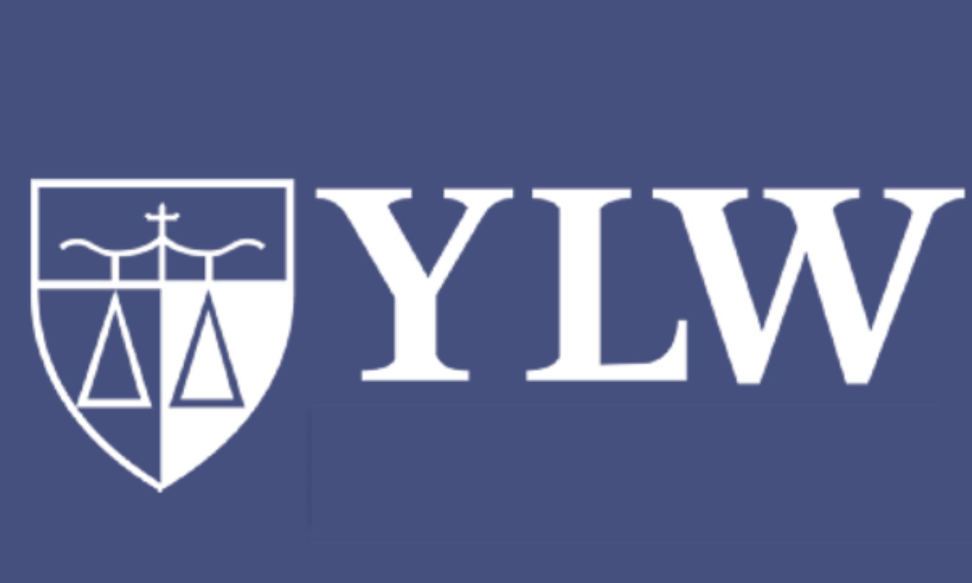 Yale Law Women
